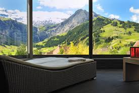 Berner Air Curtains Uae by Hills And Mountains Views Don U0027t Get Better Than This The