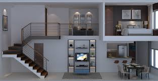 100 San Antonio Loft Residence 2BR With Panoramic Megaworld