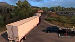 Google Earth Milk Truck Simulator - The Best Of Milk 2018 Trucks On Google Earth Youtube Truck Accident Attorney Virginia Beach Portsmouth Chesapeake 71 Best Cacola And Pepsicola Images Pinterest Pepsi Cola 2017 Ford F350 Reviews Rating Motor Trend Earthroamer The Global Leader In Luxury Expedition Vehicles Sallite Truck Wikipedia Hshot Trucking Pros Cons Of The Smalltruck Niche Google Earth On Road With Jim And Mary Renault 4 Burago 124 Di Caselli Model Volvo New Concept Cuts Fuel Csumption By More Than 30 Caught At Curb Mystery Movie Car