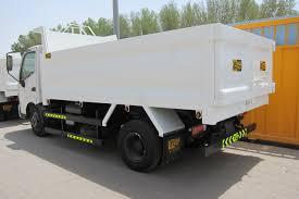 Garbage Dump Tipper   Gulfco Trucks Jc Madigan Truck Equipment Custom Truckbeds For Specialized Businses And Transportation White Cat Mud Flaps Gardentruckingcom Bodies Intertional Inc Tbei Ox Semi Fast Accsories Minimizer Weathertech Ford F150 52016 Digalfit Black Cheap Find Deals On Line Castleton Industries Open Closed End Gravel Peterbilt Pickup Trucks Elegant 99 Pete 379 With A 04 2007 378 Dump Advantage Funding Old Plate Stock Photos Images Alamy Trailer Sales Archives 247 Help 2103781841