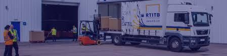 100 National Lift Truck Service RTITB LinkedIn