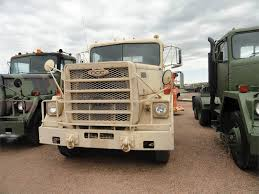 1983 AM General M915A1 Cab & Chassis Truck For Sale, 81,299 Miles ... Igcdnet Magirusdeutz Mercur In Twisted Metal Headon Extra Bangshiftcom This 1980 Am General M934 Expansible Van Is What You M915 6x4 Truck Tractor Low Miles 1973 Military M812 5 Ton For Sale 1985 Am M929 Dump Truck Item Dc1861 Sold Novemb 1983 M915a1 Cab Chassis For Sale 81299 Miles M35a2 Pinterest Trucks Vehicles And Cars 25 Cargo Great Shape 1992 Bmy Military 1993 Hummer H1 Deuce V20 Ls17 Farming Simulator 2017 Fs Ls Mod