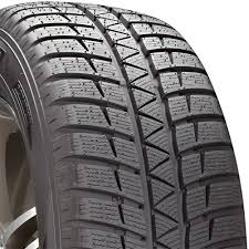 2 NEW 205/65-16 FALKEN EUROWINTER HS449 Winter/Snow 65R R16 TIRES   EBay Rolling Stock Roundup Which Tire Is Best For Your Diesel Tires Cars Trucks And Suvs Falken With All Terrain Calgary Kansas City Want New Tires Recommend Me Something Page 3 Dodge Ram Forum 26575r16 Falken Rubitrek Wa708 Light Truck Suv Wildpeak Ht Ht01 Consumer Reports Adds Two Tyres To Nordic Winter Truck Tyre Typress Fk07e My Cheap Tyres Wildpeak At3w Ford Powerstroke Forum Installing Raised Letters Dc5 Rsx On Any Car Or