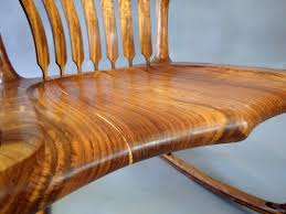 Available Inventory - Sarasota Custom Rocking Chairs Belham Living Windsor Indoor Wood Rocking Chair Espresso Ebay Dedon Mbrace Chair Richs Woodcraft July 2012 Custom Birdseye Maple By Opas Woodworking Llc Harper Side Magnolia Home Fruitwood Sleigh Robuckco Purchase Mysite Inspiration 10 Rocking Fewoodworking Chairs Hal Taylor Vintage Used For Sale Chairish Chairs Pf Aldi Special Buys Popular Returns On Sale 199