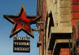 Another Tacos Tequila Whiskey the return of The Way Back and