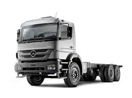 Mercedes-Benz - Brand Information - Westco Truck Sales Midwest Peterbilt Group Sioux City Truck Sales Inc Black Serving Roma Qld New Used Trucks Lead The Top 20 Sellers In 2017 Us Car Market So Far Diamond On Twitter 2014 Intertional Prostar Usd Hay River Heavy Ltd Opening Hours 922 Mackenzie 2005 Ford Explorer Xls 4x2 Sport Sale Universal Intertional Hino Uv Topperking Tampas Source For Truck Toppers And Accsories Semi Trailers E F