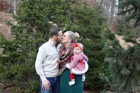 Shopko Pre Lit Christmas Trees by Days Of Darling U2013 By Katie Raymond