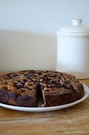 klettergesetzen und guten kuchen mohnkuchen mit