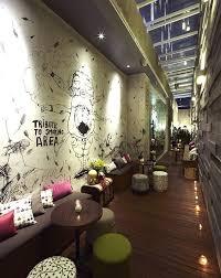 book artotel thamrin jakarta jakarta hotel deals