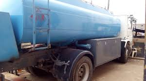 SCANIA 15,000 Litres Truck For Sale. - Autos - Nigeria Kleyn Trucks For Sale Scania R500 Manualaircoretarder 2007 New Deliverd To Sweden Roelofsen Horse Box Flat Sold Macs Huddersfield West Yorkshire Catalogue Of On In Ukkitwe On Line Kitwe 3series Is The Greatest Truck All Time Group Scania R124la 4x2 Na 420 Tractor Units For Sale Topline Used Tractor Truck Suppliers And Manufacturers At P93 Hl Retrade Offers Used Machines Vehicles Classic Keltruck Trucks Page 71 Commercial Motor R 4 X 2 Tractor Unit 2008 Sn58 Fsv Half