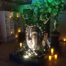 Lamps Plus La Brea Ave by Sparadise La Brea 84 Photos U0026 277 Reviews Massage 1251 S La