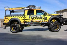 TONKA T-Rex Ford F-250: The Big Boy's Ultimate Sand Box Toy - Ford ... Ford Tonka Truck Interior Google Search Trucks Pinterest Ford Tonka Truck Price 2016 New Cars Update 1920 By Josephbuchman 2014 F 150 F150 Album On Imgur Visit To Fords Headquarters From The Model A A 119 Berge F750 Fleet Dump Brings Popular Toy Life For Sale Can Walmart Help Bring Back This Is Actually Underneath Wikipedia Tonka F150 Tuscany Supercharged Iconic Yellow Pre