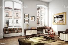Home Interior Pics Skandinavische Deco Home Interior Stockfoto Und Mehr Bilder Altertümlich