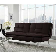 Target Twin Sofa Bed by Fascinating Target Sofaer Photo Concept Sofas Center Futons Ikea