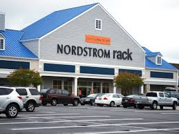 Want a Nordstrom Rack Shopping Spree