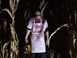 Halloween Haunt Kings Dominion by Richmond Haunted Houses And Hayrides Guide 2016 Entertainment