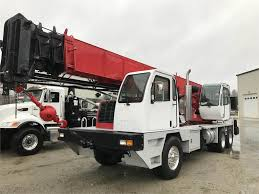 Terex T340XL - Boom / Crane / Bucket Trucks - Trucks And Trailers ... Lattice Boom Trucks Cranesboandjibcom Manitowoc Releases Nbt50l Series Boom Trucks With Crane Used Aerial Lifts Bucket Cranes Digger Grove National To Be Featured In Manitowocs Icuee Search Results For All Points Equipment Sales Truck Archives Active Kids Video Concrete Pump Youtube In Connecticut For Sale Purchase Man 27342 Bid Buy On Auction Mascus Usa Light Duty Hoists And Rigging Ohs Safety Consulting Joel Chavez Group Of Companies