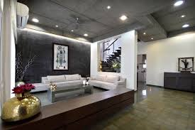 Modern Living Room Decor Ideas Interior Exterior Plan Large And Stylish