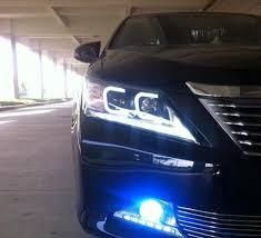 2018 toyota camry 2012 2013 led headlight led front light led