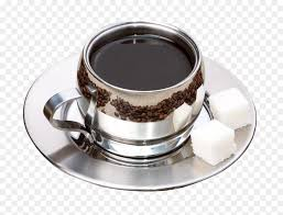 Instant Coffee Cup Turkish Bean