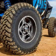 100 Truck Paddle Tires UTV And Side By Side SXSPerformancecom