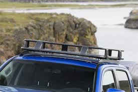 ARB 4x4 Accessories 3800250 Roof Rack Fits 07-12 4Runner FJ Cruiser ... Jose Reyna National Fleet Commercial Manager Are Arb 4x4 Accsories 2236010 Bull Bar Kit Fits F250 Super Duty F350 3450130 Front Deluxe Winch Mount Bumper Lifted Trucks Specialty Vehicles For Sale In Tampa Bay Florida Home Dnw Truck Cuaction Car Opening Hours 707a Barlow Trail Amazoncom Extang 47795 Tool Box Tonneau Cover Ford F150 Custom Parts Tufftruckpartscom Reno Carson City Sacramento Folsom Caridcom Auto Suv Jeep Westin Nerf Bars And Running Boards Specialties