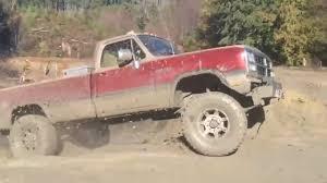 Best Badass Diesel Trucks Of Insta || The Best Burnouts/Rolling Coal ...