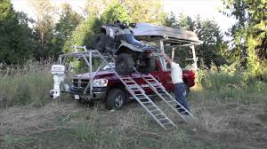 Load It - Over The Cab ATV/UTV Loading System - YouTube Sxside Truck Rack Yamaha Rhino Forums Utv Forum Black Widow Atv Carrier Rack System 2000 Lbs Capacity Rearloading Diamondback Atvr Covers Heavyduty Alinum Folding Arched Dual Runner Ramps 75 Long 300 Lb Cargo Storage Building Truck Bed In Cjunction With Diy Quad Loader Loadit Recreational Vehicle Loading Systems Adv Ford Wiloffroadcom Est Motorcycle Tie Down Straps Prevent Scratches Hooks To Ratchet Double For Pickup Trucks With 6 Or On Front Of Carrying H1 Page 2 Arcticchatcom