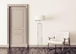 Home Interior Doors List Of Bedroom Doors For Your Choosing Home Camerist