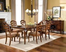 French Country Dining Room Set Emiliesbeauty Luxuriant Stunning Fancy Sets Kitchen Tables Tures Rooms Style Table