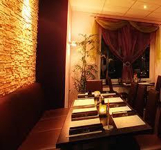 www mang restaurant de home