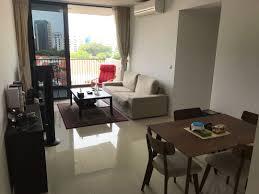 100 Ritz Apartment Sant Condo Apartment For Rent Property Rentals Condos ECs