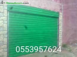 rideau metallique electrique algerie rideau metallique electrique algerie 28 images rideau