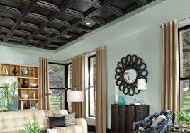 2x4 Drop Ceiling Tiles by Ceiling Drop Ceiling Tiles Wonderful Armstrong Commercial
