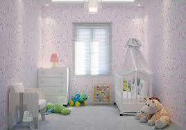 chambre b b 9m2 chambre bébé 9m2 100 images 1 chambre pour 2 enfants la chambre