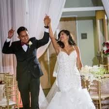 Floor And Decor Santa Ana Yelp by C U0026 S Weddings And Events 71 Photos U0026 12 Reviews Wedding