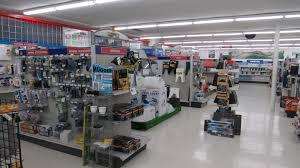 RV Parts & Accessories At All Seasons RV In Streetsboro, Ohio
