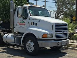 100 Ford Sterling Truck STERLING Tractor S For Sale
