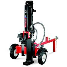 Log Splitter Rental Lowes Brilliant Shop Splitters At Com For 5 ... Uhaul Rent A Pickup Truck Bobcat Excavator Parts And 2017 Cat Plus Hydraulic Magnet For With Rental Lowes Rentals At Lowesto Go Moving Frederick Md Budget Ottaworld Science World Idlease Hashtag On Twitter Shop Hand Trucks Dollies Lowescom Cost Tyres2c Why Companies Inc Buying Rona Is Good Business The Carryon Trailer 2000lbs Gvwr 3ft 6in X 5ft Wire Mesh Utility Quietly Cancels Program
