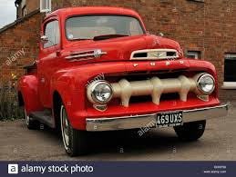 1940's Ford Stepside Pickup Truck Stock Photo: 28247610 - Alamy 1940 Ford Pickup Classic Cars For Sale Michigan Muscle Old Coupe Stock Photos Images Alamy For Sold Youtube 135101 Rk Motors Trucks Best Image Truck Kusaboshicom A Different Point Of View Hot Rod Network Motor Company Timeline Fordcom On 1997 Explorer Chassis Enthusiasts Streetside Classics The Nations Trusted 1940s Short Bed Editorial Photo