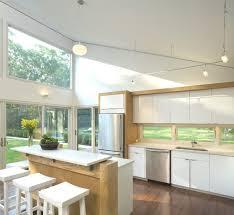 meuble cuisine avec evier evier de cuisine avec meuble eviers inspirations avec meuble cuisine