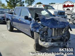Used Parts 2004 GMC Canyon 3.5L 4x4   Subway Truck Parts Trucks Trucksforsale Trailers Trairsforsale Schneider Truck Sales Has Over 400 Trucks On Clearance Visit Our Smarts Trailer Equipment Beaumont Woodville Tx The Us And Parts Used Cstruction Buyers Guide Volvo Carolina Llc Sumter Sc 29150 Where Can You Find Dodge Ram For Purchase Car Accsories Supplies New Ebay Youtube Auto And Millers Wrecking Hopewell Ohio