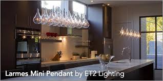 how to light a kitchen island at lumens