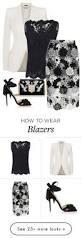 best 25 dressy jackets ideas on pinterest plaid coat plaid