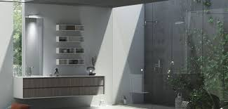 modula archive badezimmer direkt