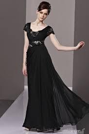 avisosdealma long black dress casual images