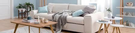 10 tipps kleines wohnzimmer einrichten home24