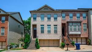 100 Atlanta Contemporary Homes For Sale Inside Perimeter Real Estate GA