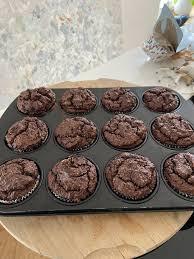 kuchen ohne milch und mehl und zucker rezepte chefkoch
