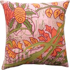 Decorative Couch Pillows Walmart by Others Inexpensive Throw Pillows Rustic Throw Pillows Walmart